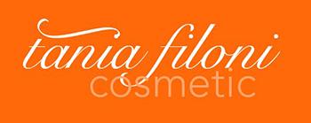 Tania Filoni - Cosmetic