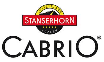Stanserhorn - Cabrio